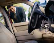 Car Locksmith Vicksburg