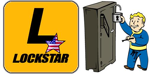 Lockstar Locksmith Vicksburg